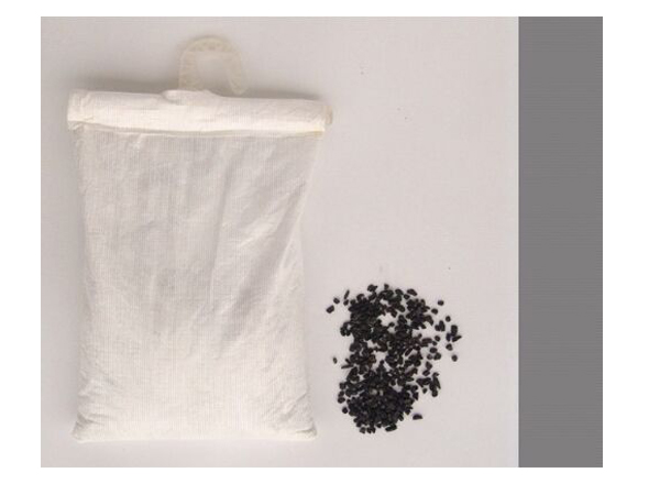 活性炭干燥剂