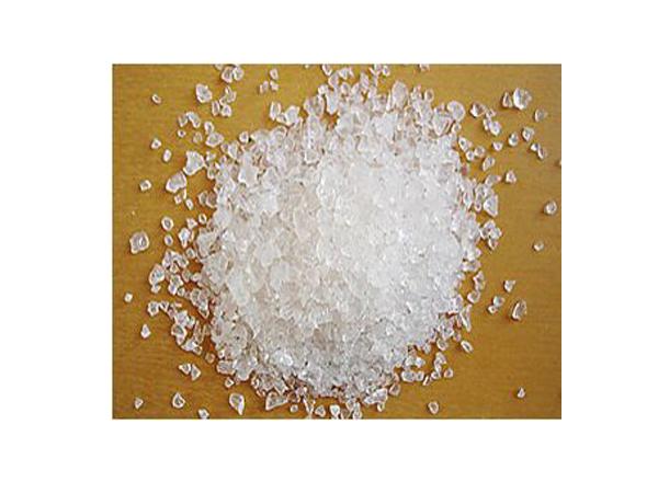 硅铝胶猫砂