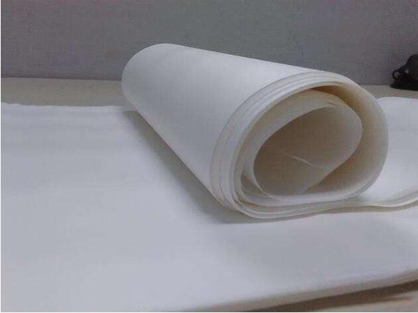 各种防霉纸