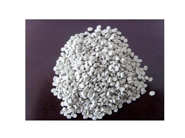 塑料干燥剂(脱水、消泡母料)