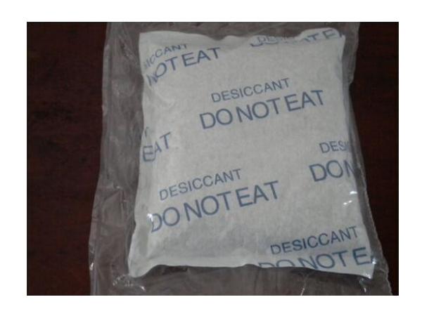 不含DMF干燥剂