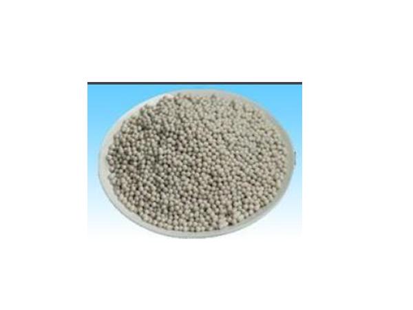 氧化铝空压机干燥剂